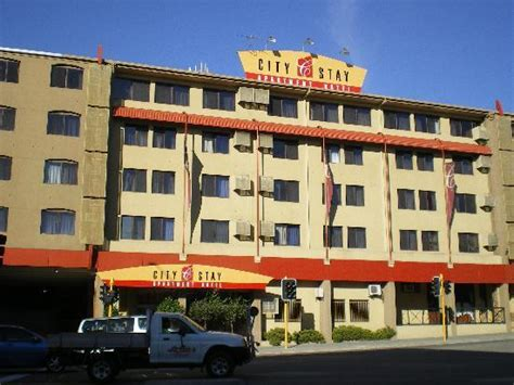 City Stay Appartments by City Stay Apartments Picture Of City Stay Apartment