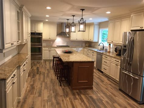 A-master Builders Remodeling