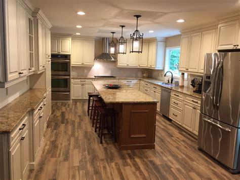 backsplash ideas for small kitchens a master builders kitchen remodeling a master builders