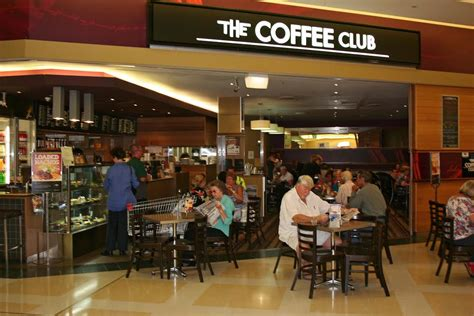 Australian Café To Hire 1,900 In Uae, Gcc Coffee Meets Bagel Chat Not Working Website Irish Flambe London Reopen Kerma Only 3 Bagels Deactivate