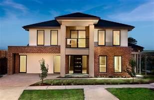 modern houses plans brunei homes designs modern home designs