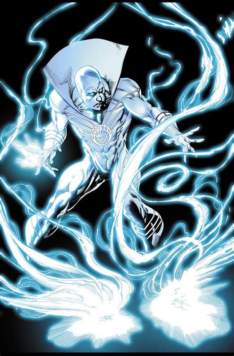 white lantern white lantern deadman by xxnightblade08xx on deviantart