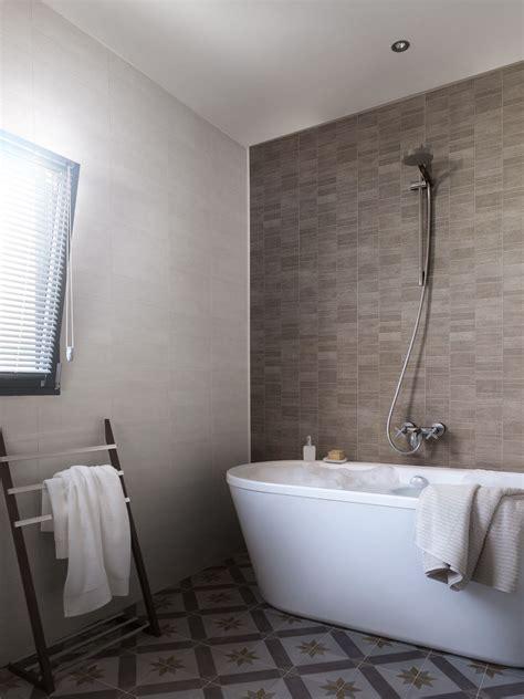 pvc wall panelling  easy clean waterproof