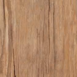 flooring flooring pine