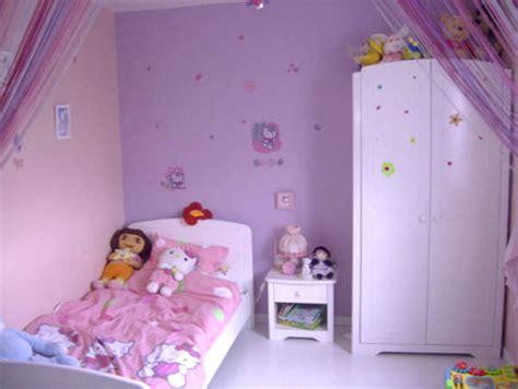 chambre bébé violet style idée déco chambre bébé violet