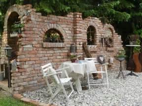 Wandgarten Selber Machen wandgarten selber machen mehr steinwand gartenkunst mauern