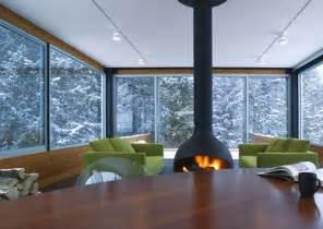 interior design mountain homes colorado mountain home design by micheal p johnson