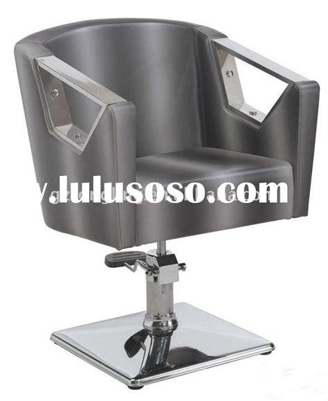 new york salon chair salon chairs salon chair