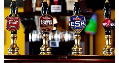 Beer British Transparent Pubs England Company Center