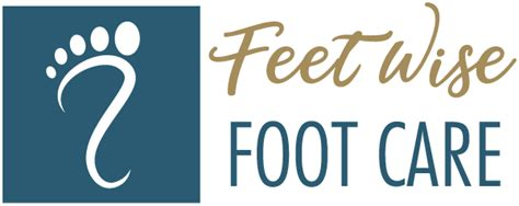 Diabetic foot assessment and advice - Feetwise Footcare