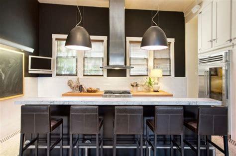 la cuisine de bistrot cuisine style bistrot l 39 incarnation de la convivialité