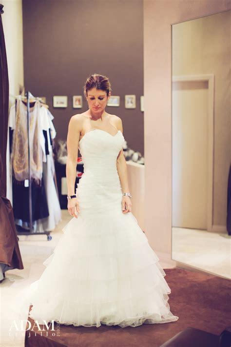 wedding dress hire in las vegas vera wang wedding dress trunk las vegas nv at