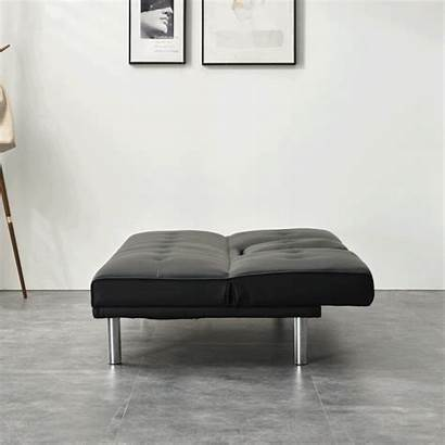 Sofa Seater Holders Cup Grey Bed Acrux