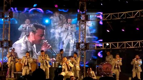 Find out other track data such as harmonic matches and album details. BANDA EL RECODO ME GUSTA TODO DE TI EN IZTAPALAPA 2013 - YouTube