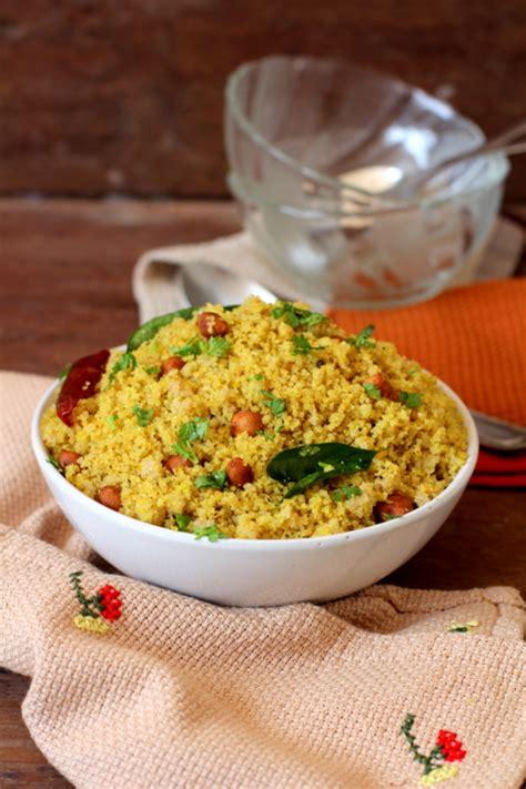 gojju avalakki huli avalakki quick south indian breakfast recipes