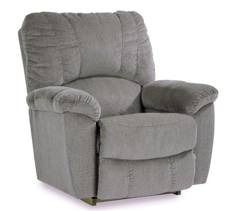 hayes chaise rocker recliner living room