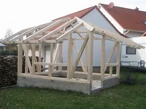 Gartenhaus Selber Bauen Stein : gartenhaus bauen massiv my blog ~ Michelbontemps.com Haus und Dekorationen