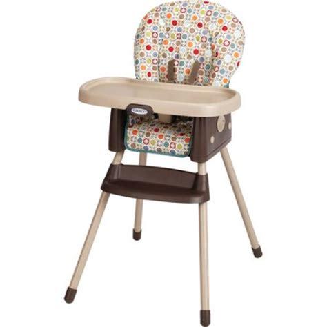 Baby Chair Walmart by K2 3f7235ca Aea6 44a3 A231 474d6fc28707 V1 Jpg