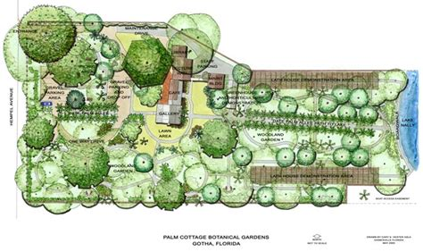 plant by numbers garden design 1000 images about nda garden design unit 06 selecting plant types for garden design on