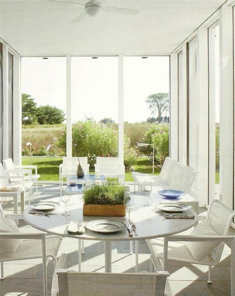 design ideas  types  sunrooms interiorholiccom