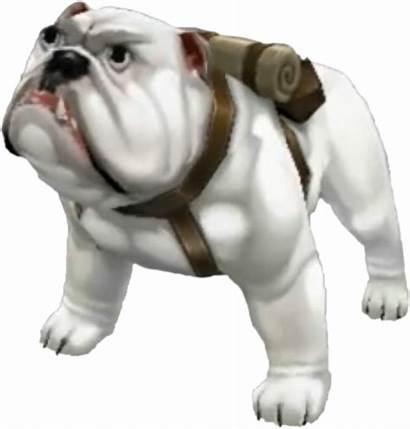 Bulldog Torchlight Gamepedia