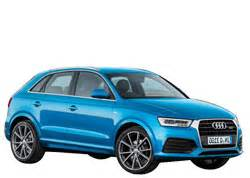 2016 2017 audi q3 prices msrp invoice holdback for Audi q3 invoice price