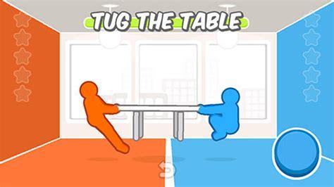 tug the table 2 descargar tug the table para android gratis el juego