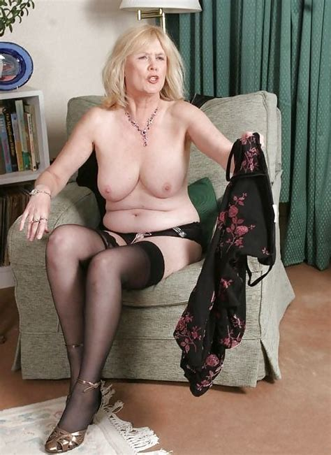 Hot country girl fuck
