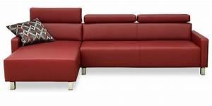 2 Sitziges Sofa : finesse c flasche die sofamacher ~ Indierocktalk.com Haus und Dekorationen