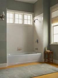 american standard princeton Kids Bathroom Remodel Sponsored by American Standard