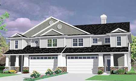 plan ms beautiful  afforable  build house plan  loft craftsman style house