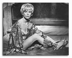 (SS2261740) Movie picture of Bibi Andersson buy celebrity photos and posters at Starstills.com