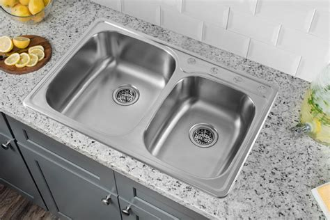 types of kitchen sinks types of kitchen sinks in nigeria tolet insider 6454