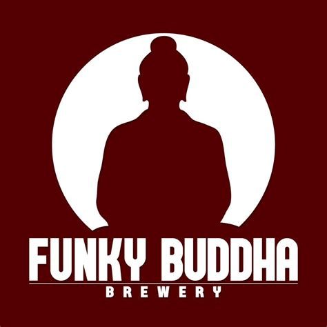 Funky Buddha Brewing Sells to Corona Owner, Constellation ...