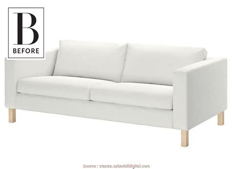 Divano Rosa Design : Incredibile 4 Divano Ikea Rosa