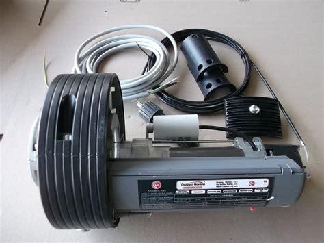 moteur rideau metallique electrique moteur central pour rideau metallique 160 kg autom 233 co automatismes pour la maison