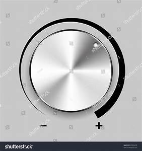 Volume Control Eps10 Stock Vector 99856478 - Shutterstock  Volume