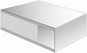 Stumpf Einschlagende Zimmertüren : t rblattkanten t rblatteinlagen lobo t ren ~ Michelbontemps.com Haus und Dekorationen
