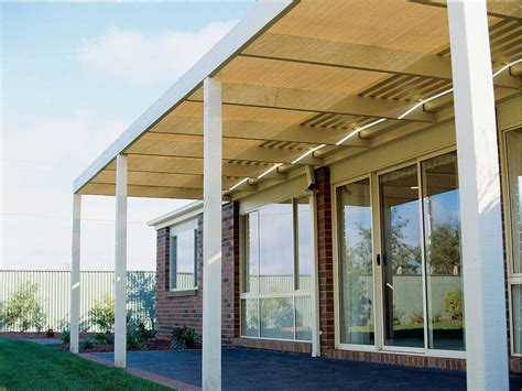 solar pergola shade 2017 2018 best cars reviews