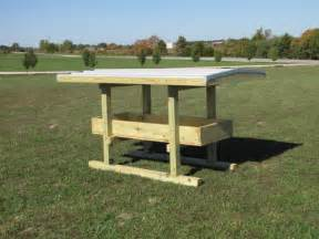 Loose Mineral Feeders for Cattle