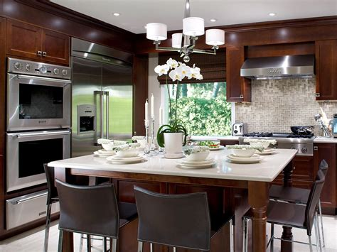 house kitchen ideas hgtv kitchens inspiration simple home decoration