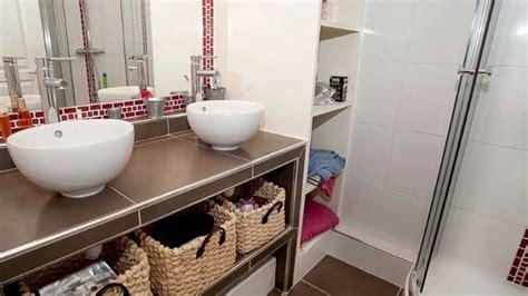 maison du monde 13 excellent decoration maison salle de bain u chaios decoration maison interieur salle de bain