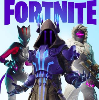 fortnite android fortnite