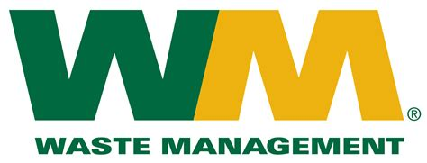 Waste Management Lorimer Wilson Waste Management Inc Offers In