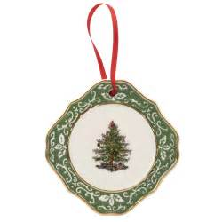 spode christmas tree gold embossed tree ornament 19 99 you save 20 01