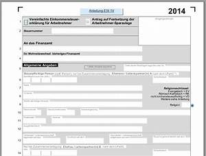 Kfz Teile Auf Rechnung Kaufen : steuererkl rung formulare kostenlos pdf vorlagen gratis zum download chip ~ Themetempest.com Abrechnung