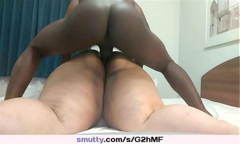 Click For Full Video Ebony Fatty Anal Bbc Booty