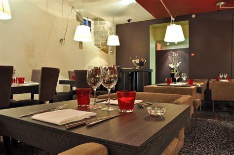 salle des ventes dinan 28 images salle des ventes dinan maison design zeeral salle des