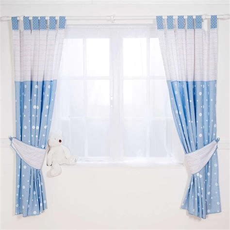 light gray curtains for nursery tende per camerette bambini camerette bambini