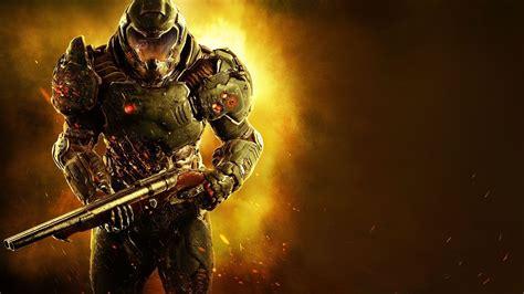 Doom 4, Doom (game), Bethesda Softworks, Id Software